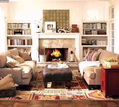 Wohnzimmer Ideen Kamin Hausdekorationen Und Modernen Möbeln Tolles Wohnzimmer Kamin
