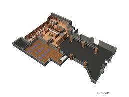 floor plan for gym 100 floor plan for gym modern house floor plans free free