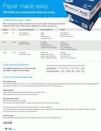 Best Resume Paper Cover Letter Resume Printing Paper Staples Printing Resume Paper