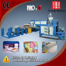 Laminate Floor Polishing Machine Laminate Flooring Machine Laminate Flooring Machine Suppliers And