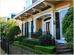 Garden District New Orleans Map by New Orleans Homes And Neighborhoods Garden District Homes Photos 2