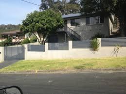 retaining walls all masonry services