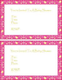 free printable butterfly baby shower invitations u2013 diabetesmang info