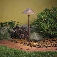 kichler landscape lighting parts landscape lighting las vegas landscape lighting ideas