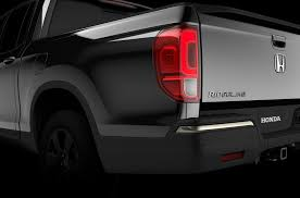 honda truck lifted all new honda ridgeline due for 2016 but skipping 2015 model year