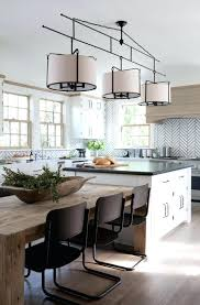 table islands kitchen kitchen island table with stools mustafaismail co