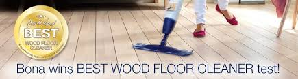 Best Wood Floor Mop Bona Wood Floor Spray Mop For Clean Wood Floors
