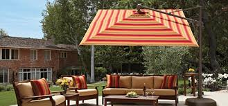 chestnut hill philadelphia pa patio furniture accessories