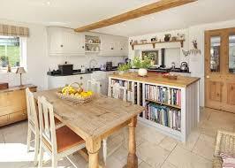 Best House Extension Ideas Images On Pinterest Extension - Bedroom extension ideas