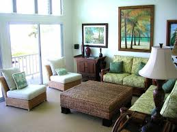 tropical furniture u2013 best collectionsoptimizing home decor ideas