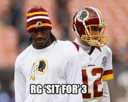 Rgiii Memes - nfl memes robert griffin iii to the cleveland browns facebook