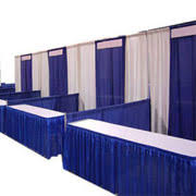 pipe and drape rental nyc pipe and drape rentals in new york