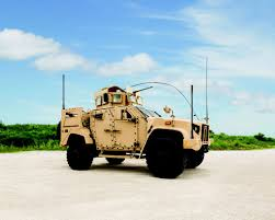 armored military vehicles here is the badass truck replacing the us military u0027s aging humvees