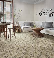 porcelain stoneware living room flooring ragno ragno tiles living room 8573