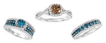 wedding bells rings images Bridal bells rings bands in st thomas grand jewelers jpg
