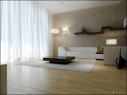 Home Designer Interior by 10 Beautiful Living Room Spaces