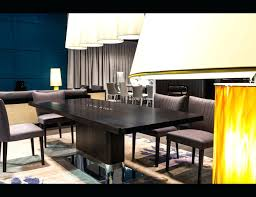 100 dining room extension tables signature design by ashley