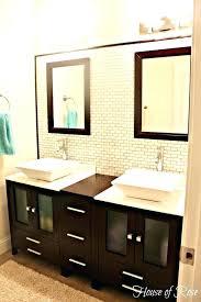 double sink vanities for sale double sink vanities for sale dual sink bathroom vanity modern