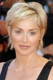 older woman with medim shag haircuts 20 short hairstyles for older women feed inspiration pixie