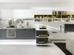 kitchen cabinet awesome kitchen cabinets ikea modern kitchen