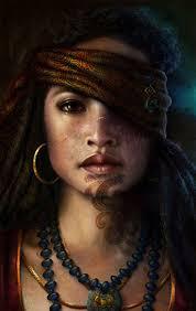 best 25 pirate art ideas on pinterest ship art ghost ship and