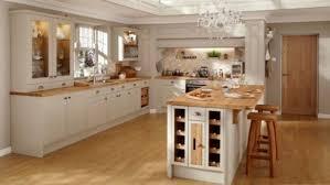vitrine pour cuisine decoration vitrine cuisine idées de design maison et idées de