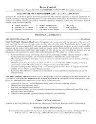 Microsoft Works Resume Template Microsoft Works Resume Templates Free Download Job And Resume