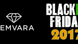 black friday jewelry sales kay jewelers black friday 2017 sale blacker friday