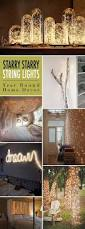 Interior Home Lighting 233 Best Very Cool Diy Light Fixtures Images On Pinterest