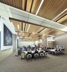 Office Design Trends 62 Best Education Design Trends Images On Pinterest Design