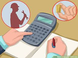 how to apply for usps jobs 10 steps with pictures wikihow