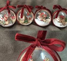 get cheap plastic clear ornament aliexpress alibaba