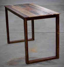 Small Wood Desk by Small Stand Up Desk 76 Outstanding For Standing Desk Wood Dwight