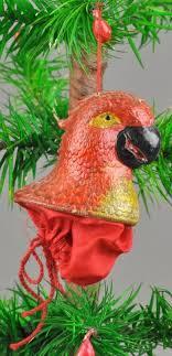 68 best german dresden ornaments images on antiquities