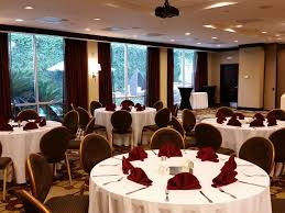 ballrooms in houston crowne plaza houston galleria area hotel meeting rooms for rent
