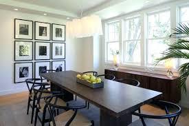 contemporary dining table centerpiece ideas dining table centerpiece modern flyingwithemilio