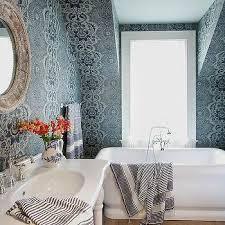 Bathroom Towels Design Ideas Turkish Bath Towels Design Ideas