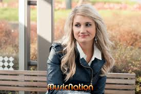 jody direen rockin u0027 the country music nation