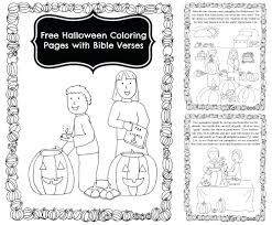 disney halloween coloring pages printable frozen activities page