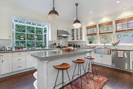 Kitchens By Katie by Presented By Katie Crain 2226 N Berendo St Los Angeles Ca 90027