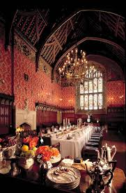 Homes And Interiors Scotland Best 25 Castle Interiors Ideas On Pinterest Medieval Castle