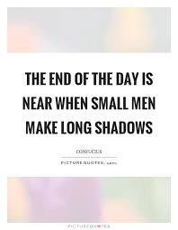 end is near quotes sayings end is near picture quotes
