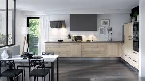 cuisine artego cuisines artego atre et loisirs votre collection avec cuisine