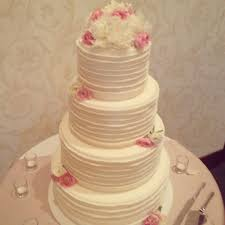 beautiful wedding cakes most beautiful wedding cakes photos allpage2 50th anniversary