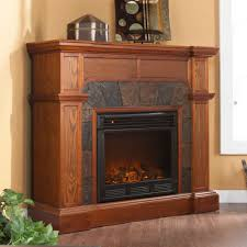 mission style fireplace mantel 28 images mission style birch