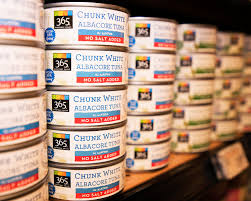 epr retail news whole foods market u0027s 365 everyday value canned