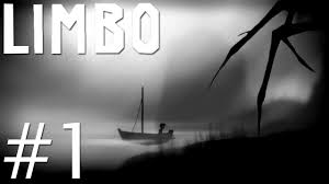 limbo android limbo android release gameplay walkthrough 1