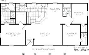 open concept floor plan concept house plans processcodi
