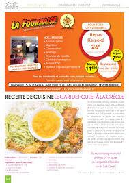 declic cuisine declic calvados n 95 magazine immo