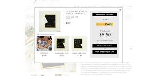 6 ecommerce checkout page optimizations for higher conversion 2017
